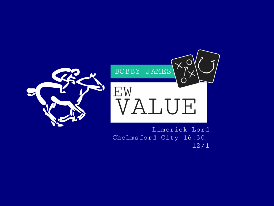 bobby james ew value