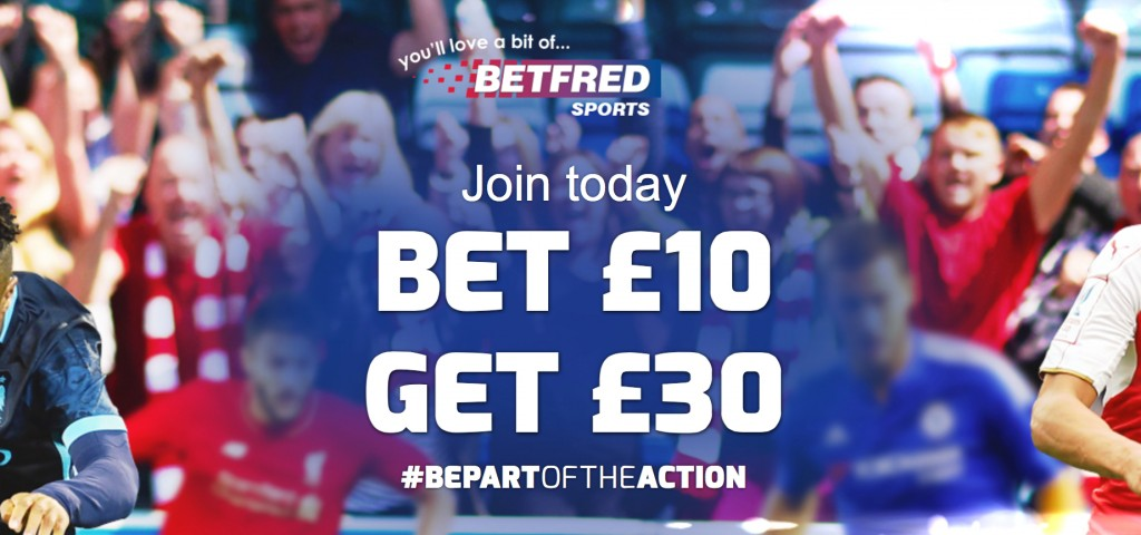 Betfred-Bookmaker-1024x480