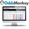 oddsmonkey-review
