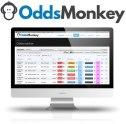 oddsmonkey-review