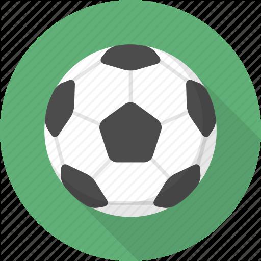 02_FlatBallIcons_Soccer-512